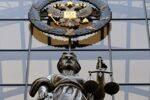 О судебной практике по делам о краже, грабеже и разбое